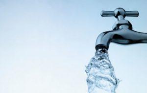 forare puturi apa potabila