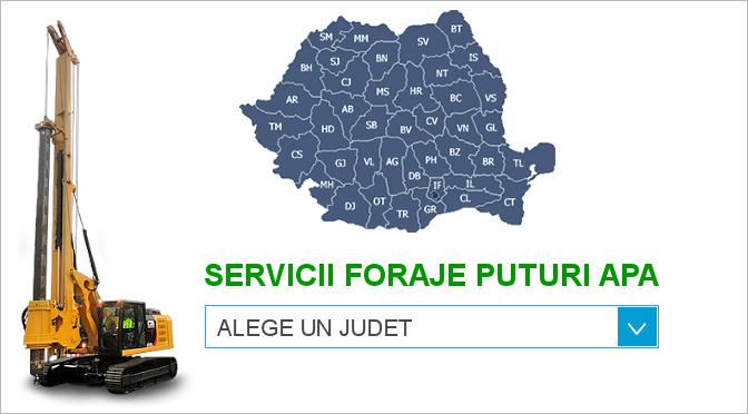 harta_servicii_foraje_denisipari